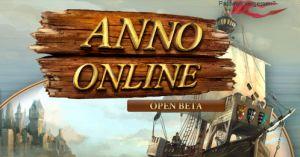 casino online echtgeld simulationsspiele kostenlos online spielen