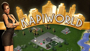 Kapi World